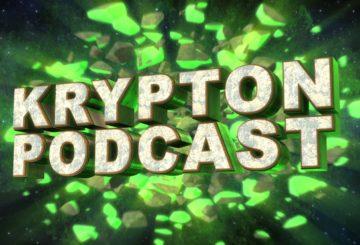 Krypton Podcast
