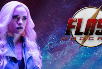 Flash-Caitlin-S5