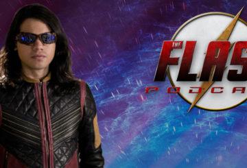 Flash-Cisco-S5