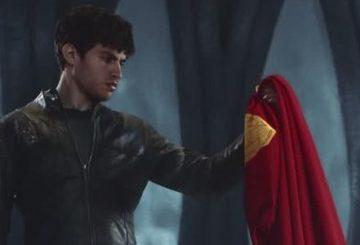 Krypton-S1
