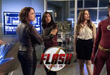 Flash-502