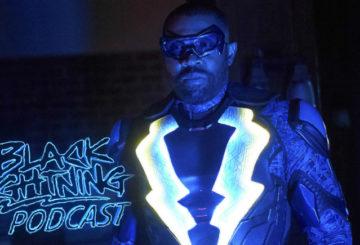 Black-Lightning-Podcast-205