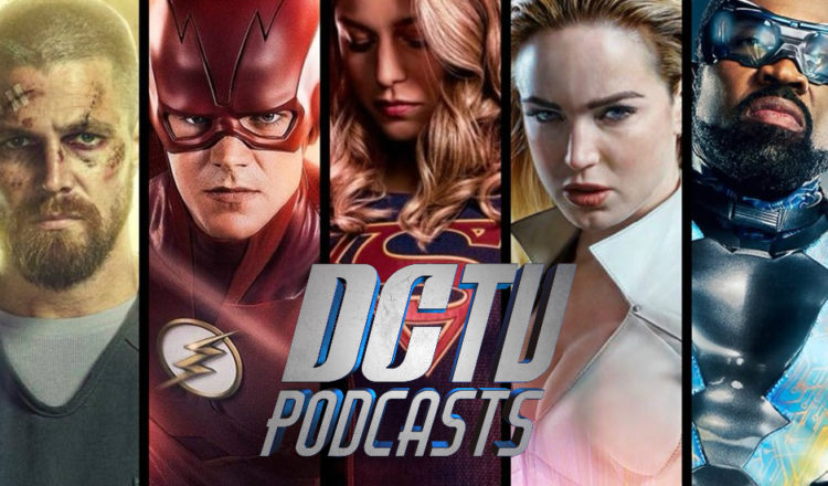 DCTV-Renewed-CW
