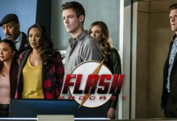 Flash-517