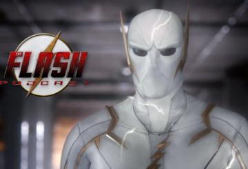 The-Flash-GodSpeed