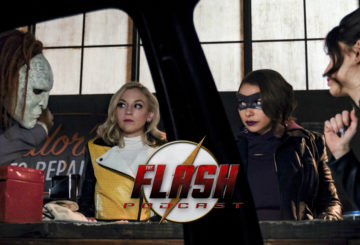 Flash-520