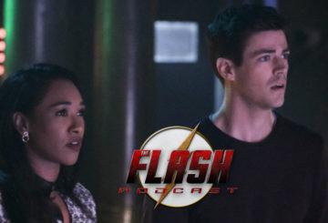 Flash-Podcast-521