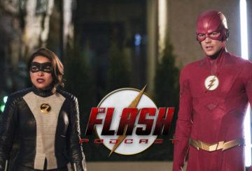 Flash-Podcast-522
