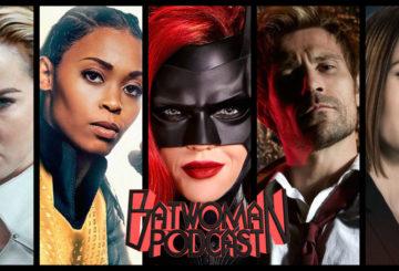 Batwoman-Podcast-06