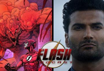 Flash-Podcast-Bloodwork