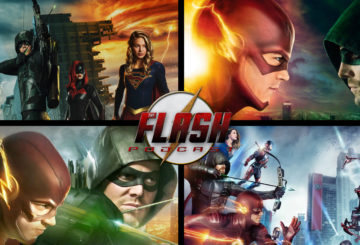 Flash-Podcast-Crossovers