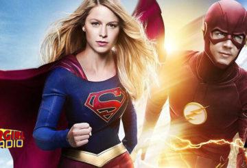Flash-Supergirl-Podcast-Worlds-Finest