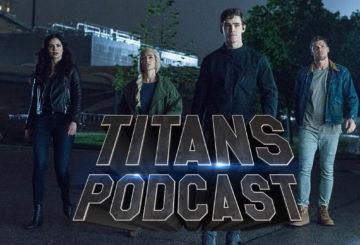 Titans-203