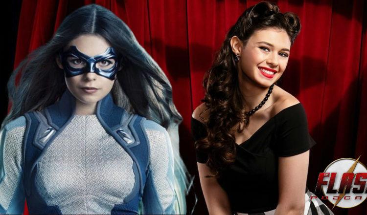 Nicole-Maines-Supergirl-Interview