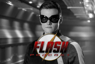 The-Flash-Podcast-Hartley