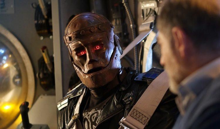 Doom-Patrol-Space-Patrol