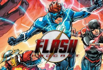 The-Flash-Speed-Metal