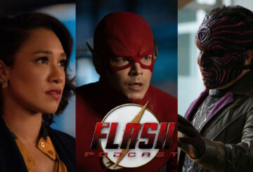 The-Flash-Podcast-705