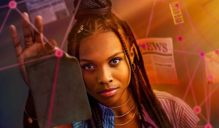 Naomi-The-CW-Poster