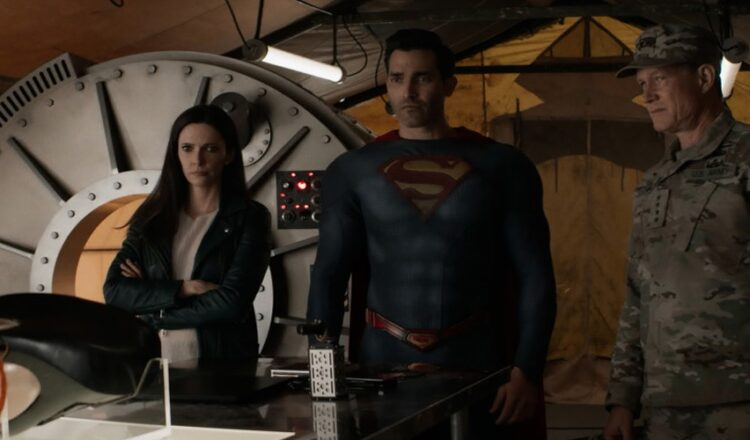 Superman-And-Lois-110