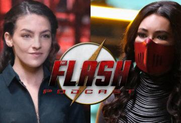 The-Flash-714