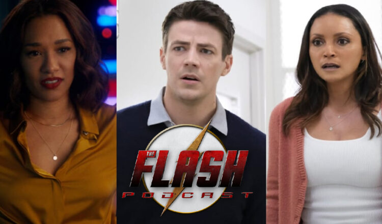 The-Flash-Podcast-713