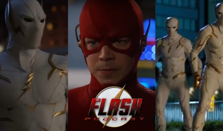 The-Flash-Podcast-715