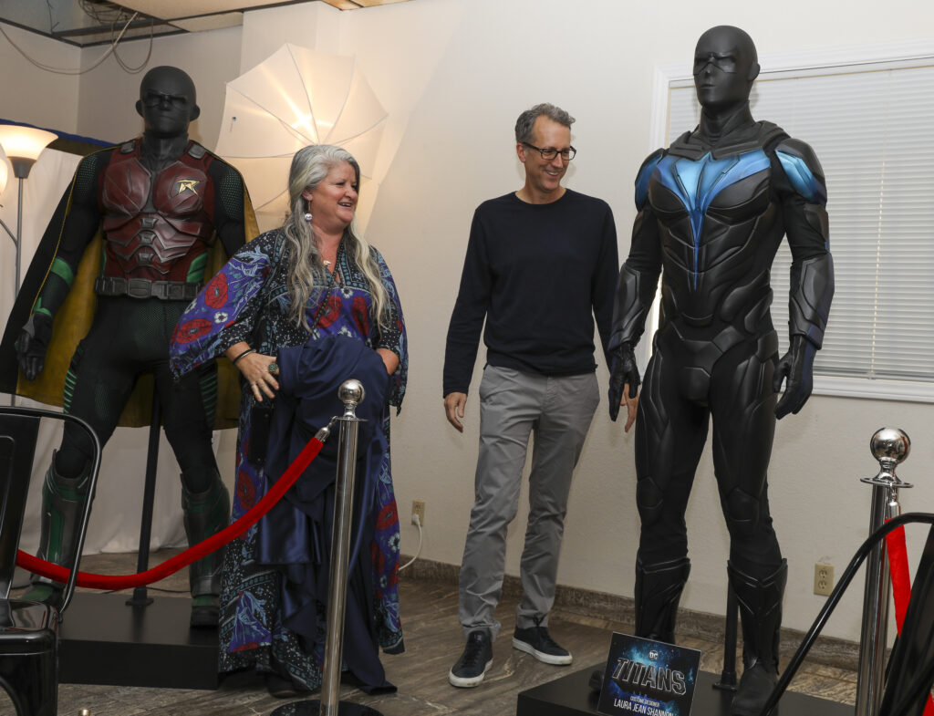 Titans-Season-2-Nightwing-Costumes