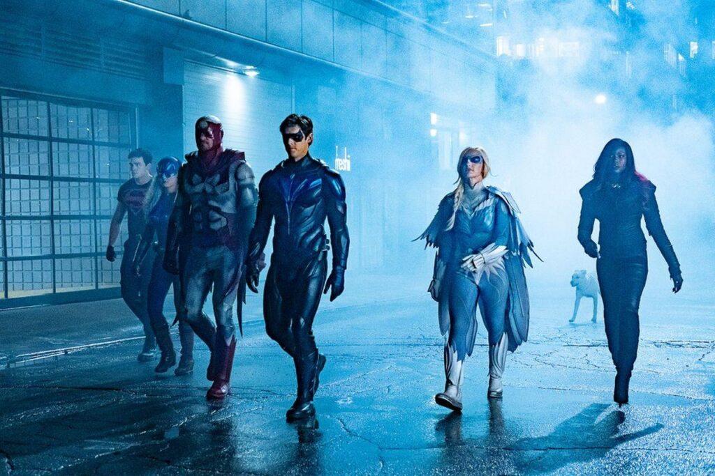 titans-episode-213-nightwing-season-finale