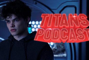 Titans-Podcast-Season-3-Episode-5