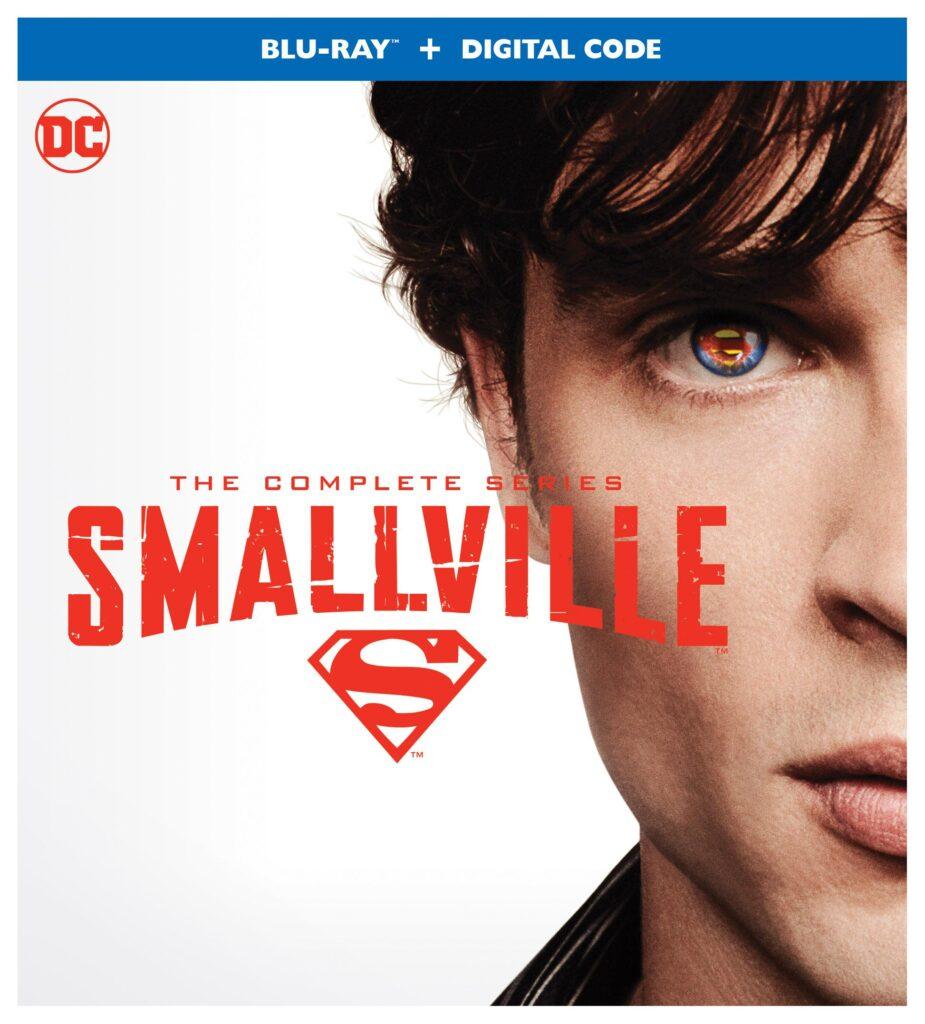 Smallville-Blu-Ray-Box-Art-Complete-Series