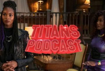 Titans-Podcast-306