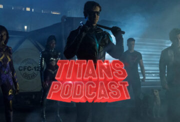 Titans-Podcast-307