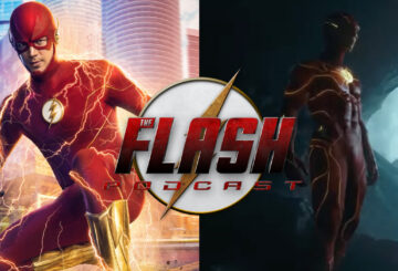 The-Flash-Podcast-S7.5-Episode-5
